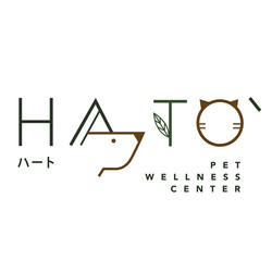 Hato Pet Wellness Center