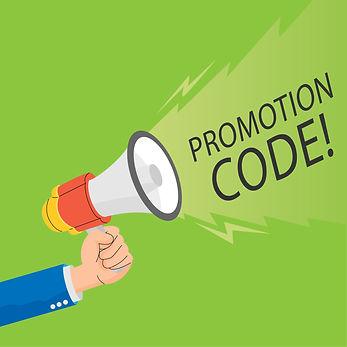 promotion code.jpg