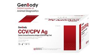 CCV CPV Ag.png