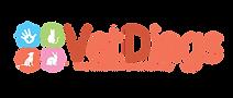 vet logo.jpg.png.jpg.png