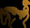logo beltane ligne sombre-.png