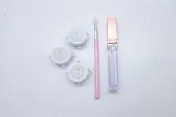 Fairy Dust Essentials Kit