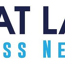 Great-Lakes-Business-Logo-type.jpg