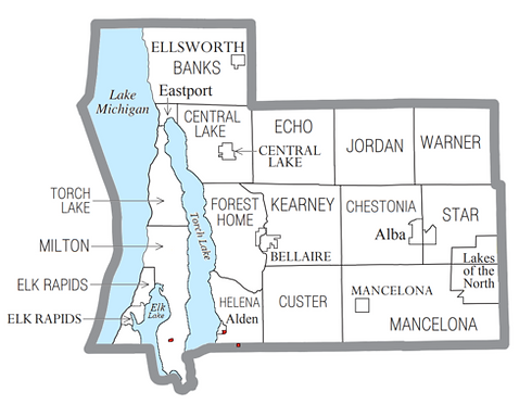 500px-Antrim_County,_MI_census_map.png