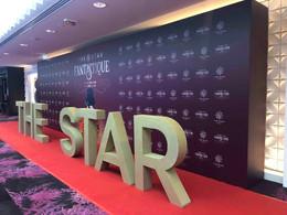 The Star media wall.jpg