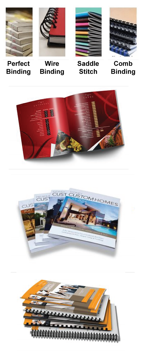 Booklet-200-x80.png