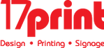 logo-for-email.png_1