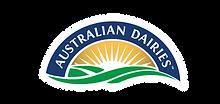 Australian-Dairies.png