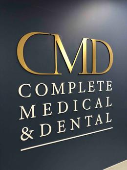 CMD metal logo.jpg