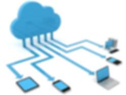 cloud1 editado.jpg