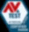 G_DATA_Award_Retail_AV_Test_2019-02_9465