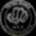 Karate Logo 2019 2.png