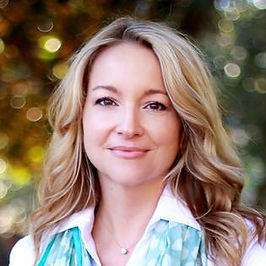 Amy Scott Lorton, Special Education Consultant & Advocate