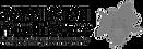 Warrington Youth Voice Logo
