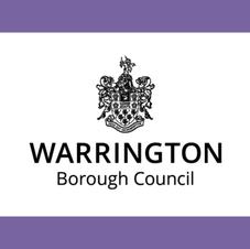 Warrington Borough Council Safeguarding