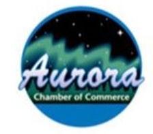 chamber logo_edited.jpg