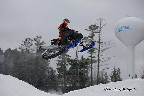 snowcross.jpg