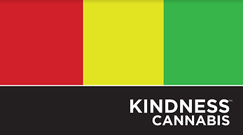 Kindness Cannabis logo.png