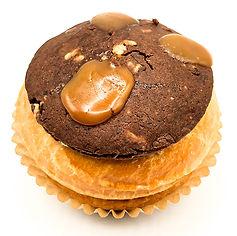 sucrees-La-Captaine-Cookie.jpg
