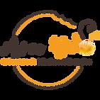 logo-avecbrio.png