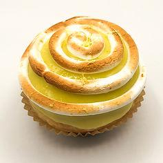 sucrees-La-rafale-citronnée.jpg