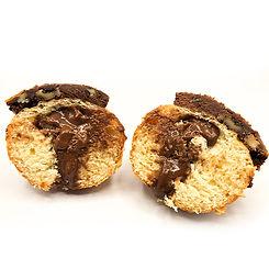 sucrees-La-Captaine-Cookie-3.jpg