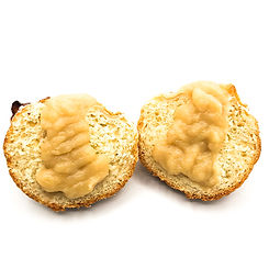 sucrees-La-Pommedemamie-3.jpg