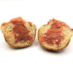 sucrees-La-Pomme-cie-3.jpg