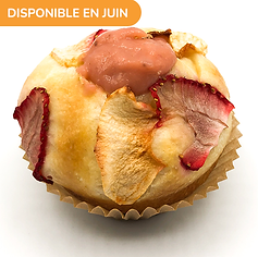 3-pomme-cie-brioches-500x500.png