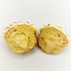 sucrees-La-rafale-citronnée-3.jpg