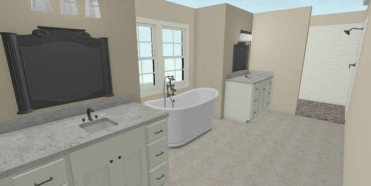 Master Bath-View from Entry.jpg