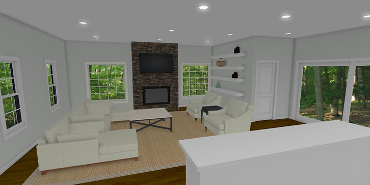 View into Family Room from Kitch.jpg