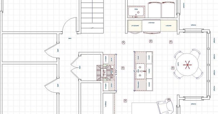 Kitchen Floorplan.jpg