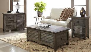 furniture concord nc