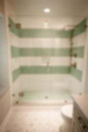 new bathroom concord nc, bathroom remodel concord nc