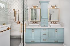 bathroom-Bampton-5.jpg