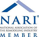 NARI_Member.jpg