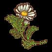 Logo Flower only L (5).png