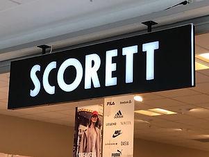 Scorett - kopia.jpg