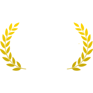 awards-icon-2-1.png