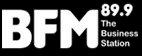 bfm-logo_edited.png