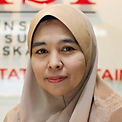 Dr Norsidah Binti Ujang