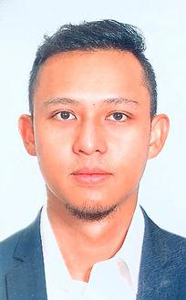 TPr Young Elias bin Young Daud