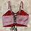 Thumbnail: HARD CANDY BUSTIER