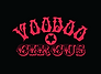 VOODOO CIRCUS pink letters.png