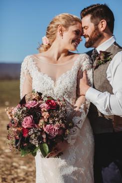 HR Bride and Groom.jpg