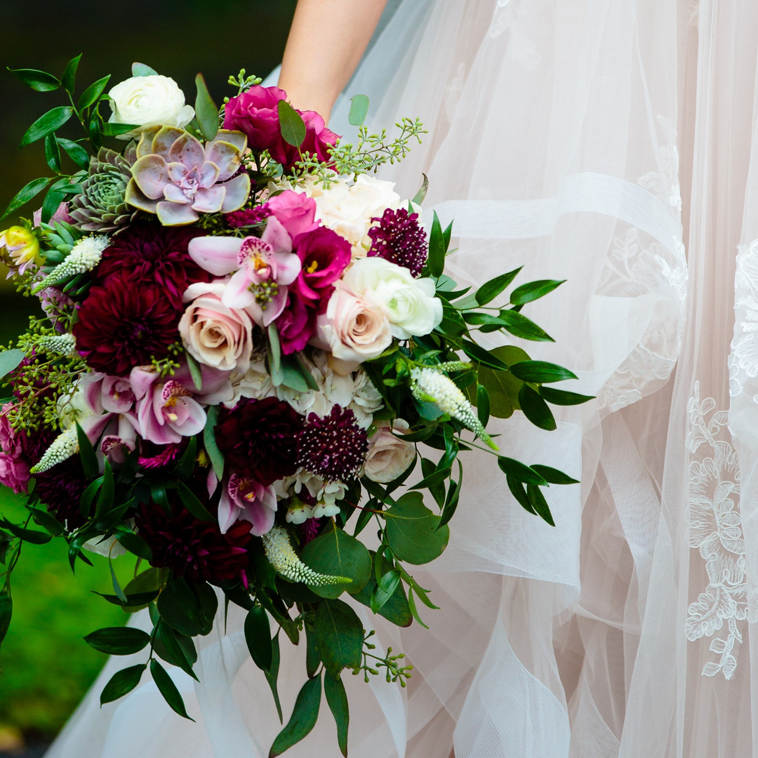 Brekan's Bridal Bouquet.jpg