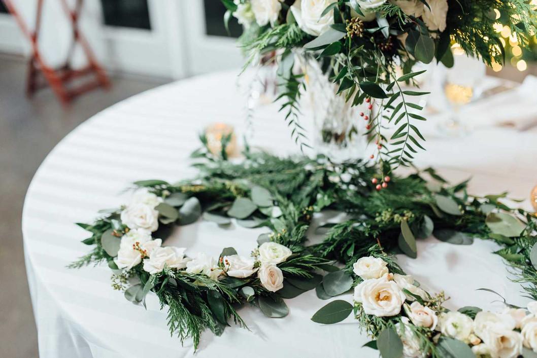 Tori & Galen Bakos Wedding Reception Wre