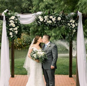 Juliana Brown wed photo 7.JPG