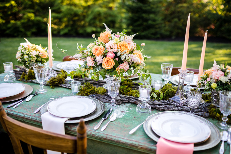 Styled Shoot Tablescape 2.jpg
